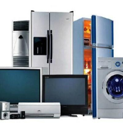 Home Appliances at SM Home Appliances in Changanassery