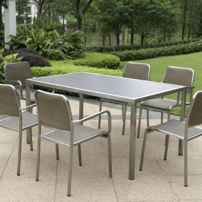 Steel Furnitures at SM Home Appliances in Changanassery