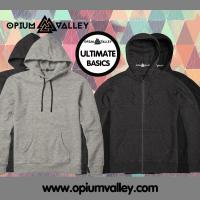 Ultimate Basic- SweatShirts at Opium Valley in New Delhi