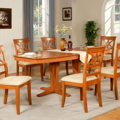 Wooden Furnitures at SM Home Appliances in Changanassery