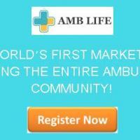 Ground Ambulance Services in New Delhi – AMB Life at AMB Life in Mumbai Suburban