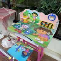 Kids Chair at PMR Home Decor in Perumbavoor