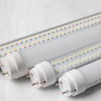 LED Tubes at Bright Lights & LED in Thodupuzha