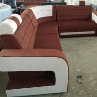 Sofa Sets at PMR Home Decor in Perumbavoor