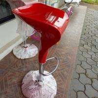 Swing Chair at PMR Home Decor in Perumbavoor