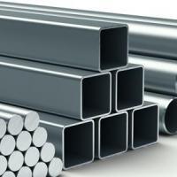 Aluminium Materials at Welcome Aluminium Centre in Chalakudy