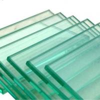 Glass at Welcome Aluminium Centre in Chalakudy