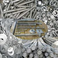 Hardware at Welcome Aluminium Centre in Chalakudy