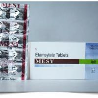 Hormone tablets manufacturing companies at Medoz Pharmaceuticals in Panchkula