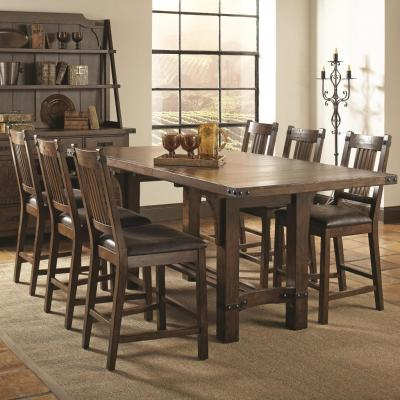 Coat & Dining Table at Dawn Furniture in Chalakudy