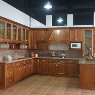 Kitchen Furnishig at Dawn Furniture in Chalakudy