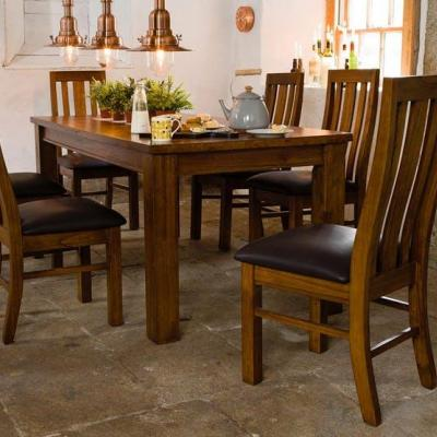 Dining Sets at Thekkedathu Industries in Thodupuzha