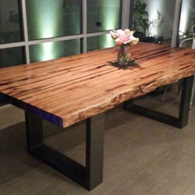 Dining Tables at Thekkedathu Industries in Thodupuzha