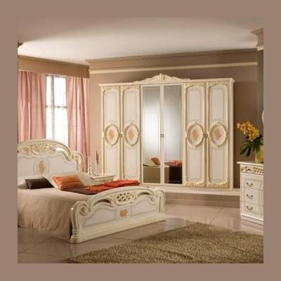 Bedroom Furniture at EDENS FURNITURE MART in Kadamattom