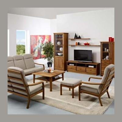 Living Room Furniture at EDENS FURNITURE MART in Kadamattom