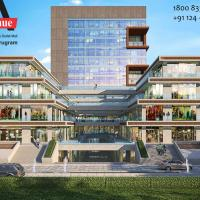 Amour 81A Project Gurgaon at Amour Developers Gurugram in Gurgaon