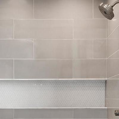 Ceramic Wall Tiles at Makso Tiles & Granite in Pallikkara
