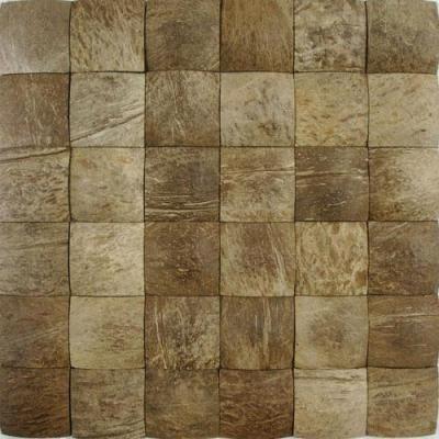 Decorative Wall Tiles at Makso Tiles & Granite in Pallikkara