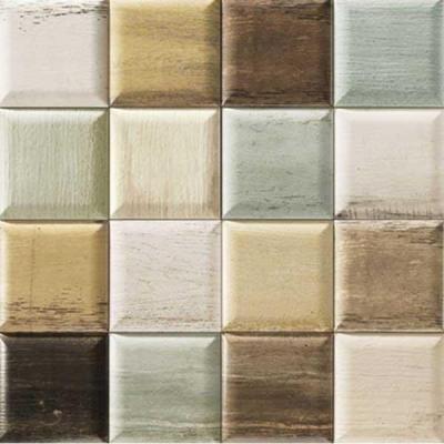 Glazed Wall Tiles at Makso Tiles & Granite in Pallikkara