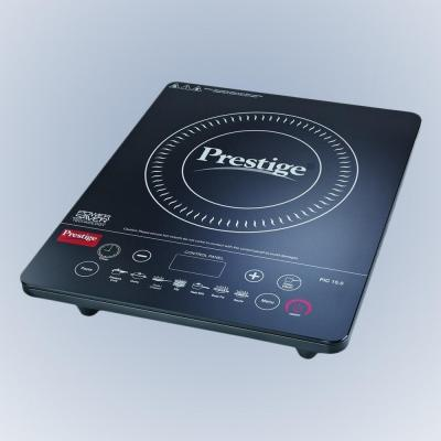 Induction Cooker at Sastha Electricals & Sanitaries in Perumbavoor