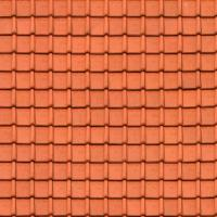 Roofing Tile at Makso Tiles & Granite in Pallikkara