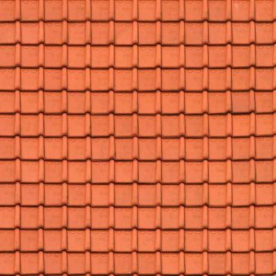 Roofing Tile at Makso Tiles & Granite in Pallikkara