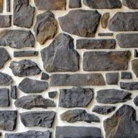Stone Wall Tiles at Makso Tiles & Granite in Pallikkara