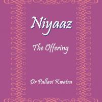 Niyaaz at Dr Pallavi Kwatra in Delhi