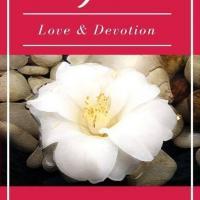 Sajda: Love And Devotion at Dr Pallavi Kwatra in Delhi