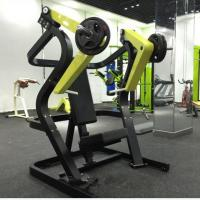 Hammer Strength Machine at AB TECH Health & Fitness Equipments in Mannoor