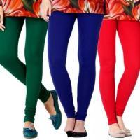 Leggings at Elegance Beauty Parlour in Karingachira