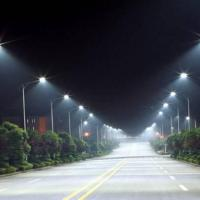 Street Light at Aalok Solution in Kothamangalam