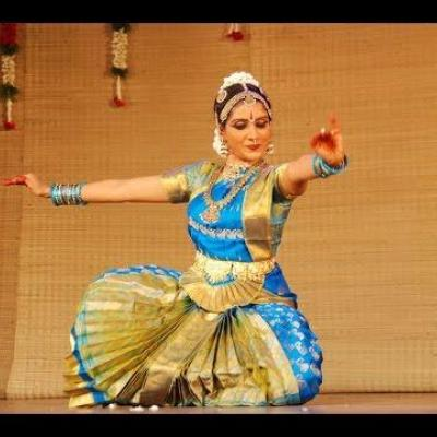 Bharatanatyam Costumes at Fine choice & Dance Collection in Chalakudy