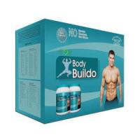 Body Buildo,body building powder,originai body building powder! at Body buildo in Gurgaon