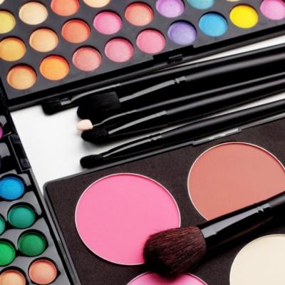 Makeup Items at Fine choice & Dance Collection in Chalakudy