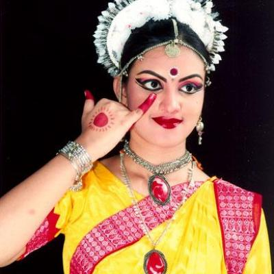 Odissi Costumes at Fine choice & Dance Collection in Chalakudy