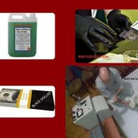 SSD SOLUTION CHEMICAL at BENY SSD SOLUTION CHEMICAL PVT in New Delhi