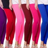 Leggings at Palace Boutique in Thrippunithura