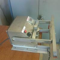 Hand & Foot Operated at Bluton Powermech in Perumbavoor
