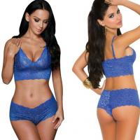 Babydoll Nighty online shop india at Pearl Fly in Jaipur