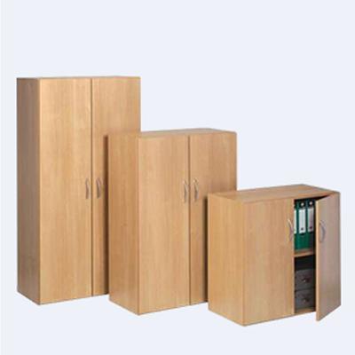 Almirah & Shelves at Paragon Wood in Mannar