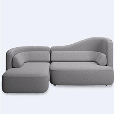 Sofa at Paragon Wood in Mannar