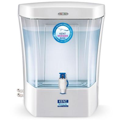 R O Water Purifiers at Energy Empire Complete Aqua Solutions in Kochi