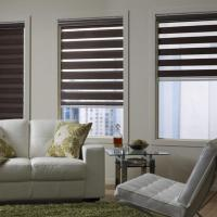 Combi Blinds at Rich Home Window Fashion in Aluva