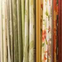 Curtains at Rich Home Window Fashion in Aluva