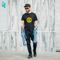 Men Custom T-Shirts at Baefikre in New Delhi