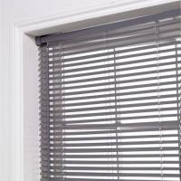 PVC Blinds at Rich Home Window Fashion in Aluva