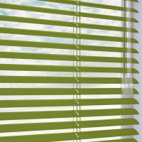 Venetian Blinds at Rich Home Window Fashion in Aluva