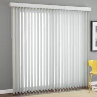 Vertical Blinds at Rich Home Window Fashion in Aluva