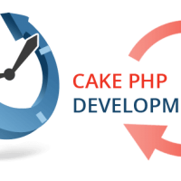 Cake php Development Company Lucknow at Iphygenia Solution Pvt. Ltd in Lucknow